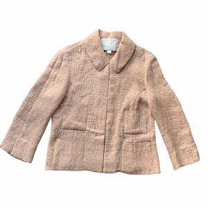 Vintage Marc Jacobs Unlined Jacket